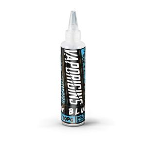 BIG BLUE VAPORIGINS 80ML